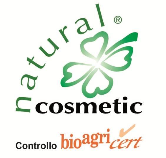 Bioagricert_NatCosmetic