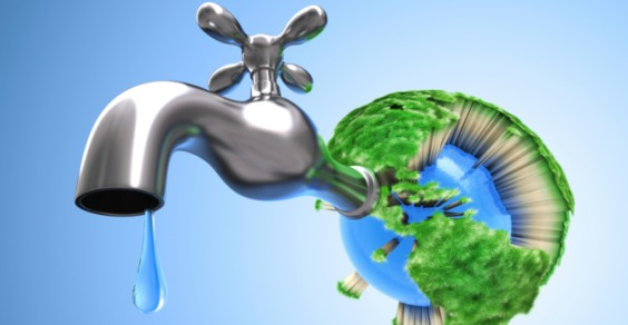 acqua-convegno-Greenaccord