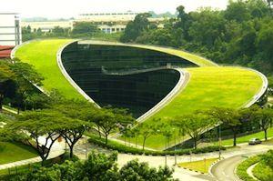 arte_singapore