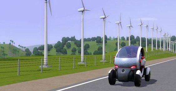 auto_elettriche_fonti_rinnovabili