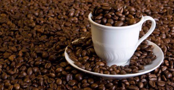 caff_effetti