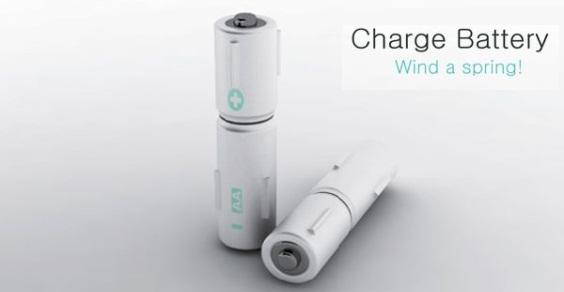 batteria-del-cellulare
