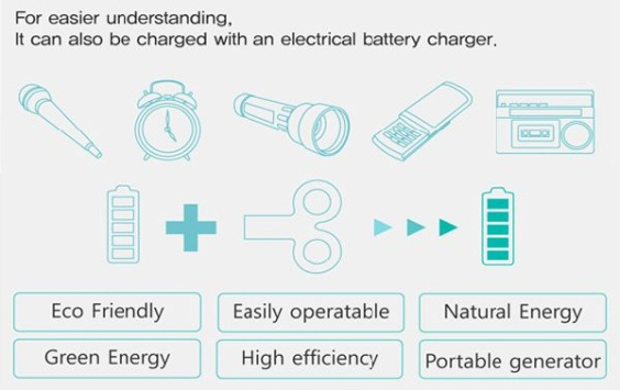 charge_battery_2