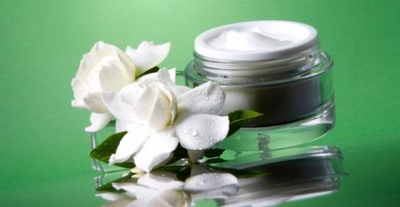 cosmetici-biologici-certificazione