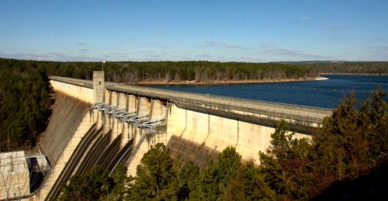 energia-idroelettrica