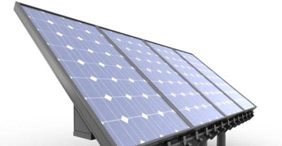 fotovoltaico3D