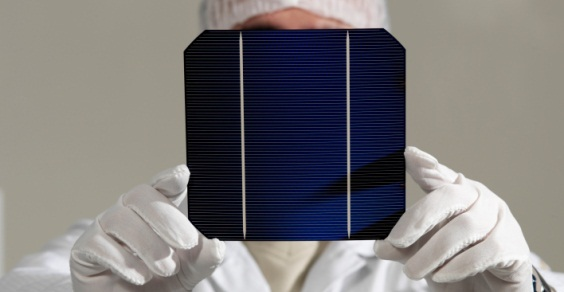 fotovoltaico_low-cost