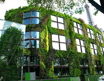 giardini_verticali_parigi