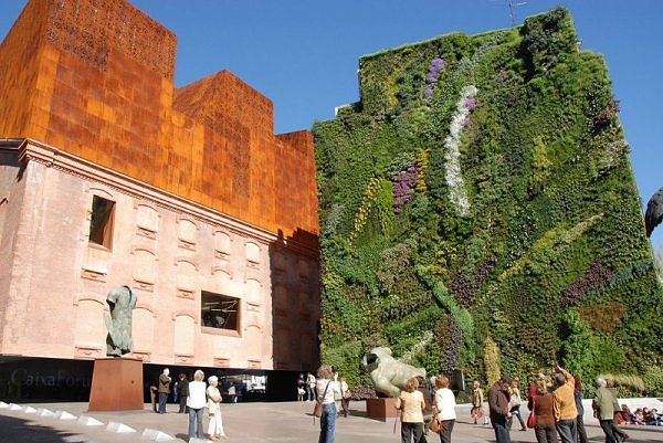madrid_caixa_forum