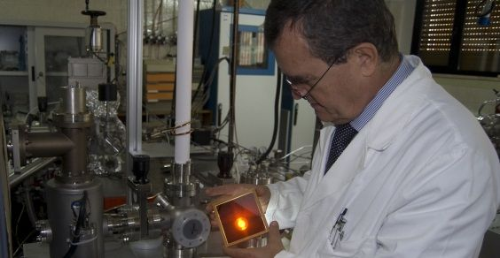 professor-bruno-laboratorio-2