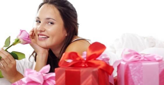san_valentino_idee_regalo