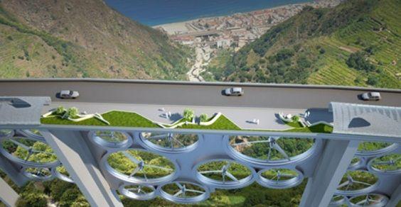 solar-wind-ponte