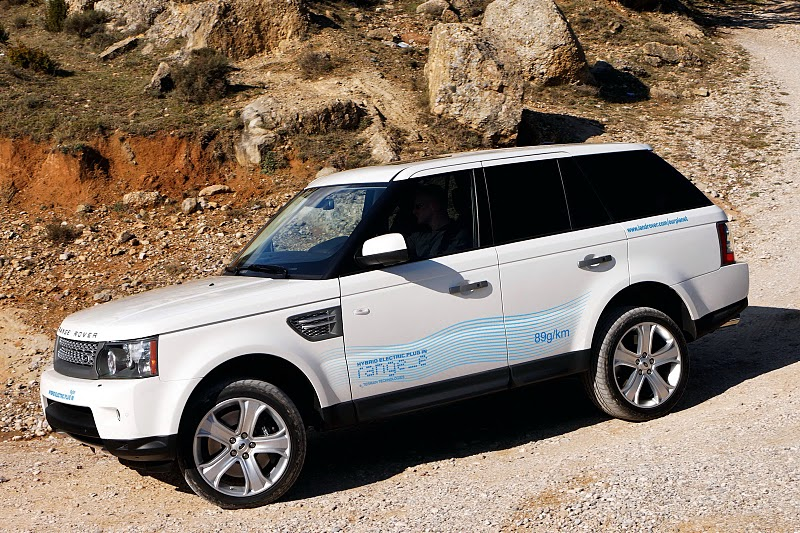 2012-land-rover-range_e-diesel-electric-plug-in-hybrid-front-side-view