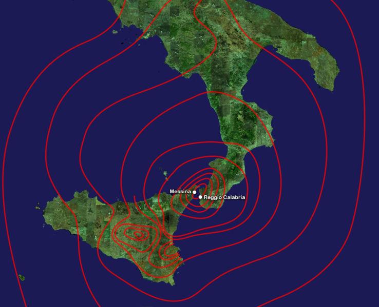 738px-Mappa_terremoto_1908_it.wikipedia.org