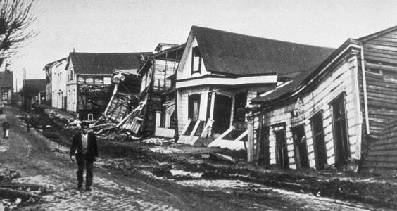 terremoto_cile