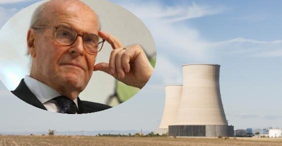 nucleare_in_italia