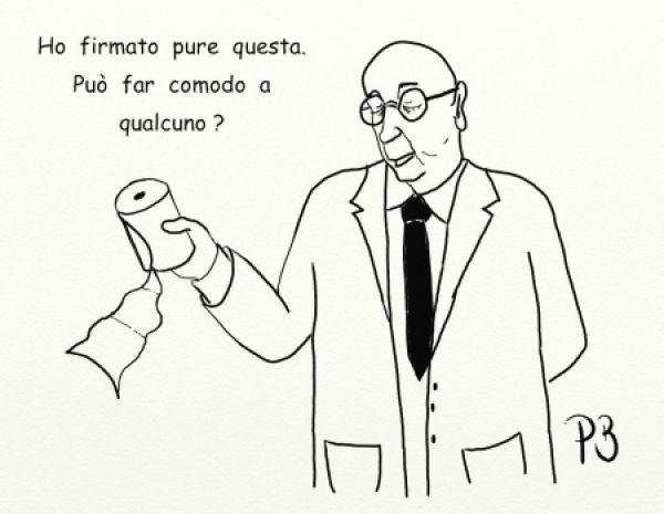 Napolitano_firma