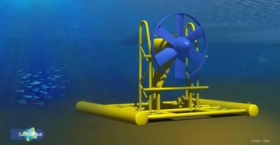 Sabella_D10-turbine