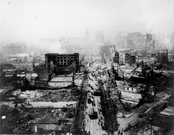 San_francisco_1906_earthquake