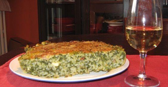 Torta_Verde1