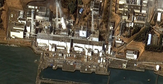 aggiornamenti_centrale_fukushima