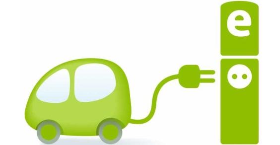 auto_elettriche_in_commercio