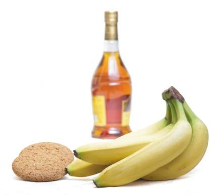 banane_post_sbronza