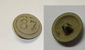bottone_fanteria_napoleone