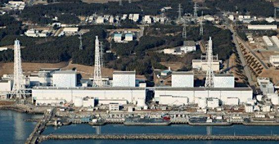 centrale_di_fukushima