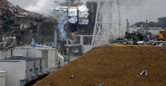 centrale_fukushima_colata_cemento