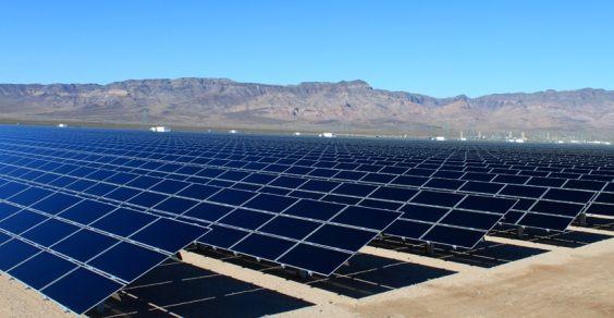 bozza-decreto-incentivi-fotovoltaico
