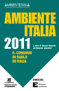 cover_ambiente2011