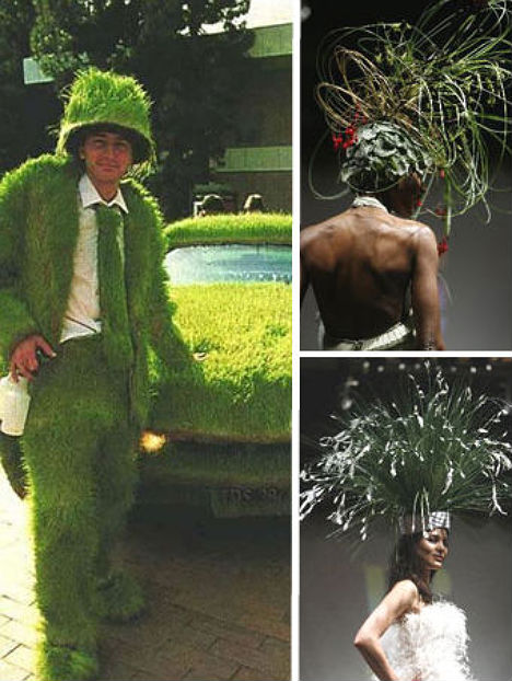 crazy-green-roofs-living-millinery1