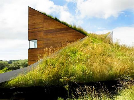 crazy-green-roofs-slope-prefab