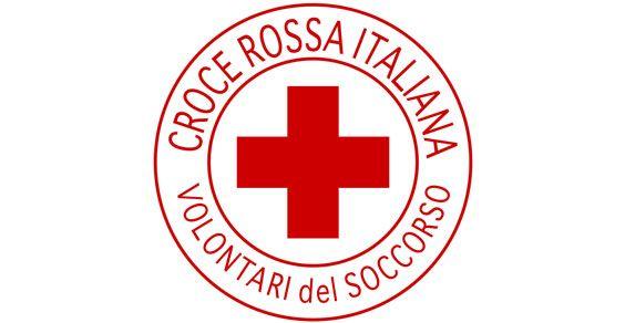croce_rossa_italiana