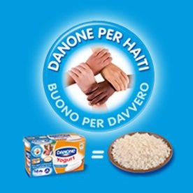 danone-Per_Haiti