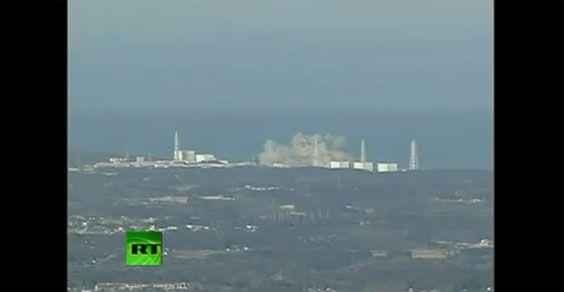 esplosione_centrale_di_fukushima