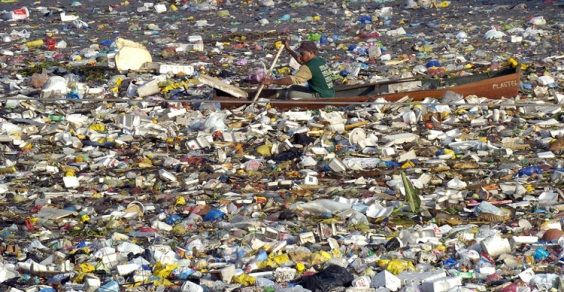 garbage_island