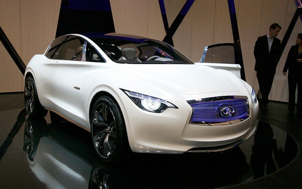 infiniti-etherea-concept-front-three-quarters-view-623x389