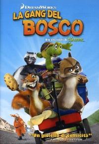 la_gang_del_bosco
