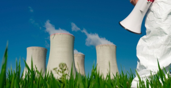nucleare_Greenpeace_energy
