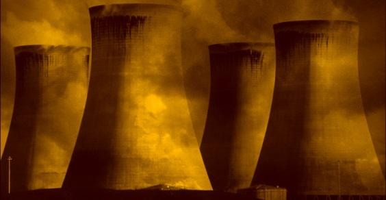 nucleare_giappone-europa_prestigiacomo