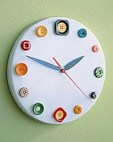 orologio_di_bottoni