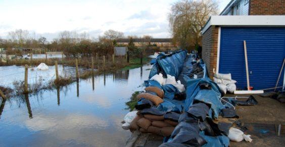 prevenire_alluvioni