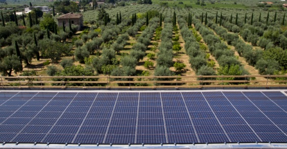 quarto_conto_energia_incentivi_fotovoltaico