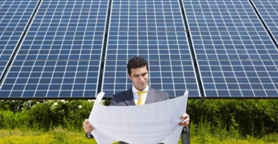 quarto_conto_energia_proposte