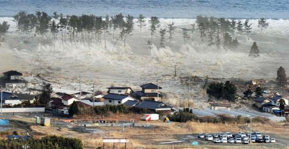 terremoto-tsunami-giappone