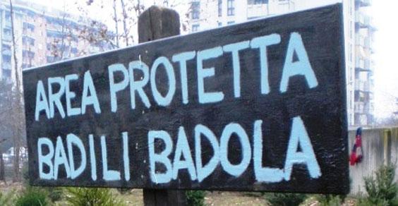 badili_badola