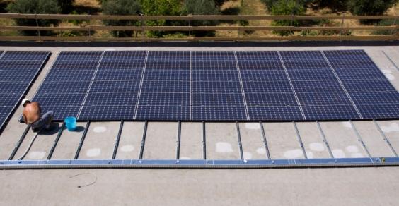 quarto-conto-energia-incentivi-fotovoltaico-decreto-romani-regioni-assosolare