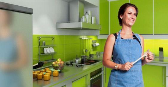 intossicazioni_alimentari_cucina
